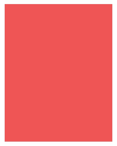 Les producteurs de cidre du Québec